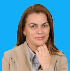 Ebru  Öztürk