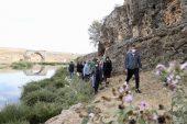Gaziantep Yeni Turistik Mekanı İle Dünyanın İlgisini Çekiyor