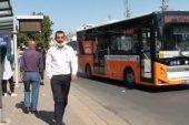 Covid-19 tedbirlerine uymayan 850 kişiye ceza