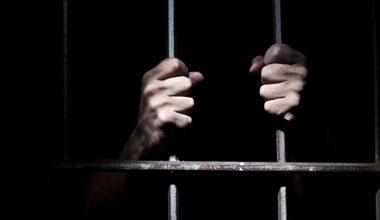 """""""Covid-19 iznine yollanan mahkûmlar 30 Kasım'dan itibaren tekrar cezaevine mi çağrılacak?"""""""