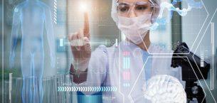 Araştırma: Coronavirus IQ'yu düşürüyor