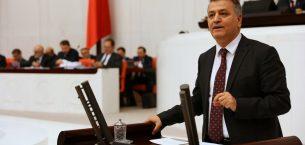 BioNTech aşısının AKP'li yöneticilere yapıldığı iddiası meclis gündeminde