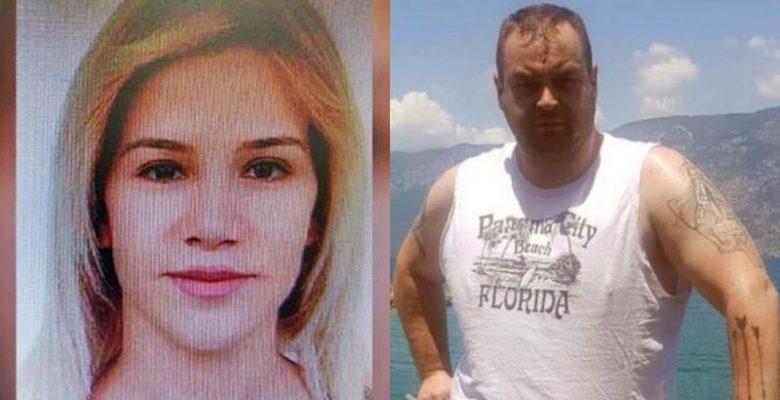 Melek Aslan cinayetinin 'azmettiricisi' tutuklandı