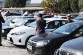 Otomobil yatırım aracı haline geldi; fiyat artışı devam eder