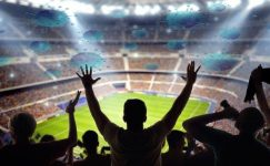 Bilim Kurulundan TFF'ye çağrı: Maçlar seyircisiz oynanmalı