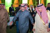 Suudi Arabistan'dan Türk Mallarına Boykot Çağrısı