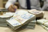 Vergi kaçıranı ihbara 12.3 milyon TL ödül