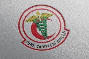 TTB'den Fahrettin Koca'ya istifa çağrısı
