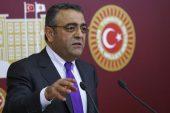Diyarbakır'daki İntihar Vakaları Meclis Gündemine Taşındı