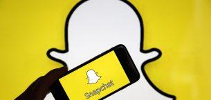 Snapchat Kullanıcılarına 1 Milyon Dolar Dağıtacak