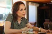 Gazeteci Ayşegül Doğan'a 6 Yıl Hapis