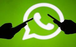 WhatsApp'tan geri adım: Gizlilik sözleşmesi değişikliği 3 ay ertelendi