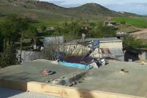 FETÖ'den kapatılan tesis yeniden açılacak, köylüler istemiyor!