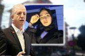 Gaziantep Valisinden Feyza Nur'la ilgili flaş açıklama!