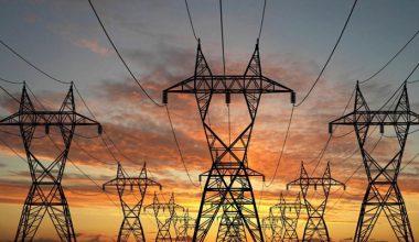 EPDK'dan 12 şirkete elektrik üretim lisansı