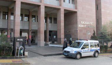 KHK'lı dernek gözaltlarının 11'i serbest bırakıldı
