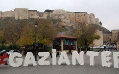 Gaziantep'te mutsuz insanların sayısı arttı