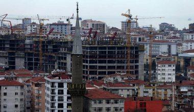 Gaziantep ve Diyarbakır'dakiler dahil 300 bin kişi dolandırıldı