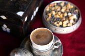 Menengiç Kahvesi Avrupa Birliği yolunda