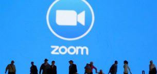 Zoom, toplantılardan daha çok strese neden oluyor