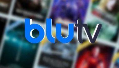 BluTV bu hafta sonu ücretsiz izlenilebilecek