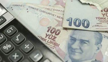 Hükûmet ve Türk-İş pazarlık masasına oturacak: Kamudaki işçi, ilk 6 ay için en az yüzde 10 zam istiyor