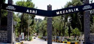 Gaziantep'te bugün yaşamını yitirenler
