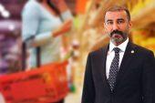 'Küçük İşletmelerin Zincir Marketler Karşısında Gücü Tükeniyor'