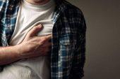 Ramazan'da kalbi yoran 10 önemli hata!