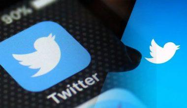 Twitter'da erişim sorunu (Twitter çöktü mü?)