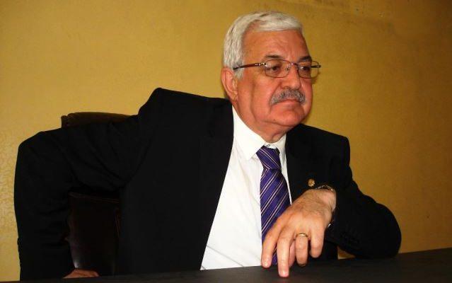 Gaziantepli siyasetçi de Montrö imzacıları arasında