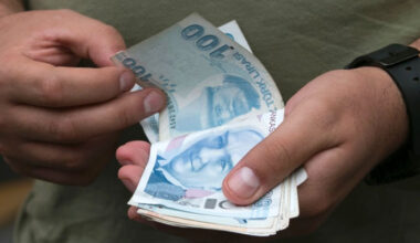 Merkez Bankası Faiz İndirimine mi Hazırlanıyor?